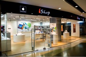 ishop-colombia (2)